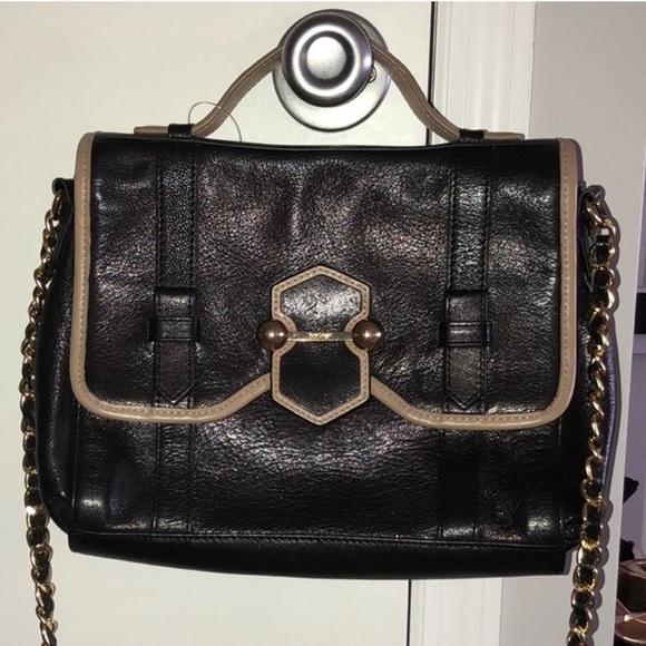 Botkier Handbags - Botkier genuine leather medium size bag